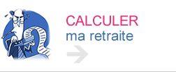 Calculer ma retraite avec le simulateur en ligne