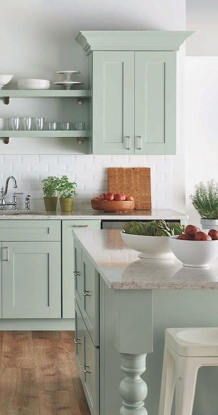 Kitchen Cabinets Diy Click Pic For Various Kitchen Ideas