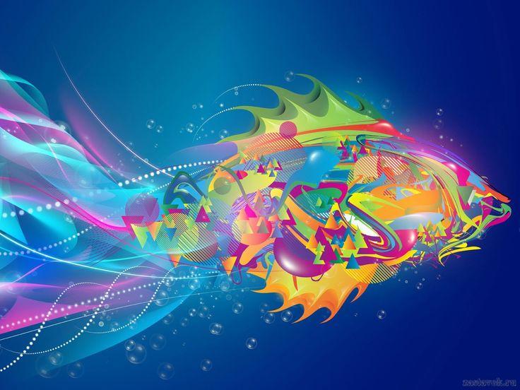Desktop Wallpapers Free Downloads Group