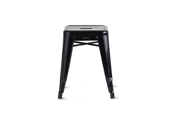 11 Best Conference Room Chair Options Images On Pinterest