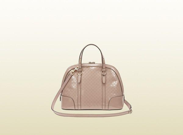 Gucci - gucci nice top handle bag 309617AV12G6812