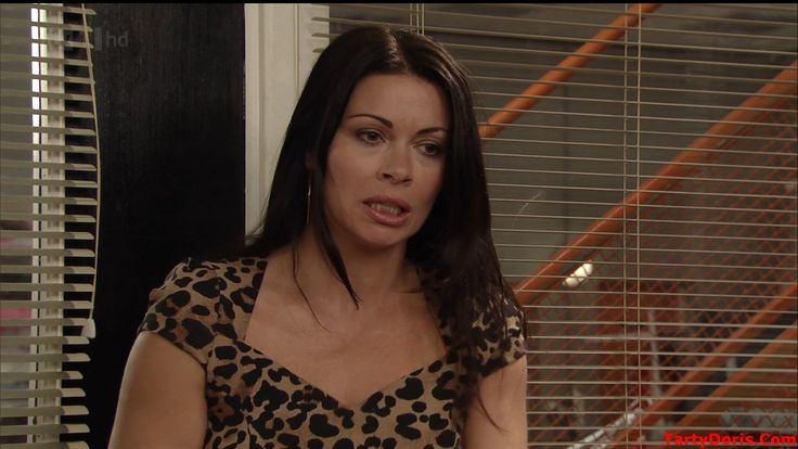 Carla Connor Tarty Doris | Welcome to my website devoted to images of the babes in Coronation ...