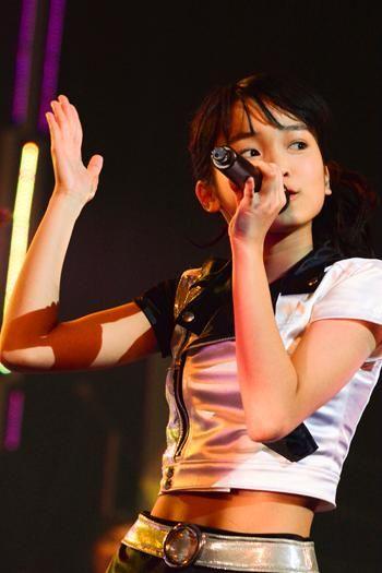 野村みな美 Nomura Minami