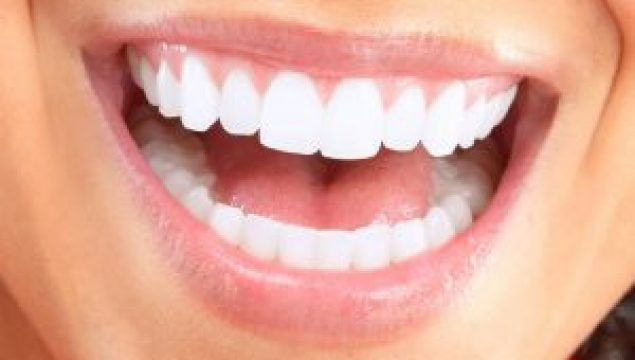 Dişlerinizi Korumaya Yardımcı Olacak Besinler