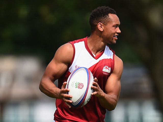 Interview: England Rugby Sevens' Dan Norton - http://rugbycollege.co.uk/england-rugby/interview-england-rugby-sevens-dan-norton/