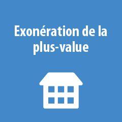 09/12/13 - #immobilier : Comment être exonéré de la plus-value sur les ventes immobilières ?