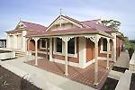 1000 Images About Display Homes South Australia On