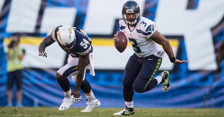 Seattle Seahawks Announce 2017 Preseason Schedule