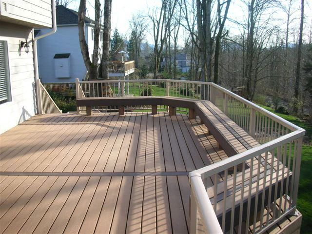 Lowes Pre Built Decks Canada Affordable Outdoor Floor Deck For Pool Area Decking Flooring In Malaysia Deck With Pergola Outdoor Flooring Deck