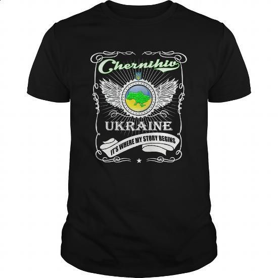Chernihiv-Ukraine - #polo t shirts #hoody. I WANT THIS =>…