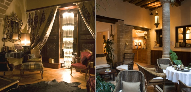 coolest chandelier ever! Reserve Villa de l'O Essaouira at Tablet HotelsGorgeous Decor, Favorite Places, Coolest Chandeliers, Reservation Villas, Dreams Travel, Essaouira, Hotels Reviews, Hotels Villas, Tablet Hotels