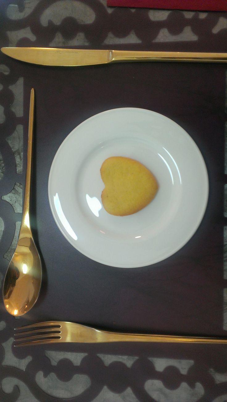 Breakfast a Palazzo Bontadosi @InMontefalco Social Media Tour foto di @ItsCetty