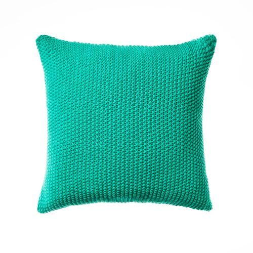 Home Republic Santona Orchid - Homewares Cushions - Adairs online