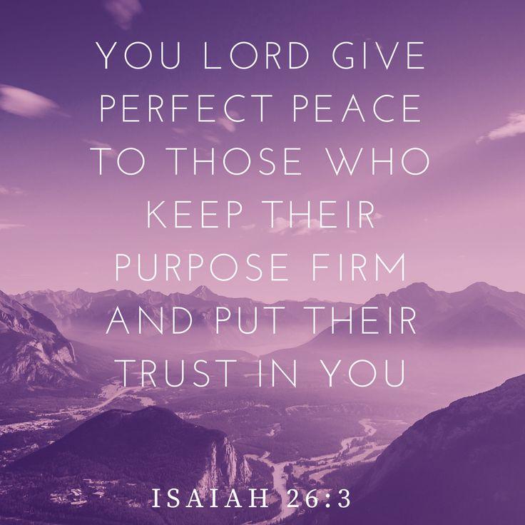 #faith #jesus #day3