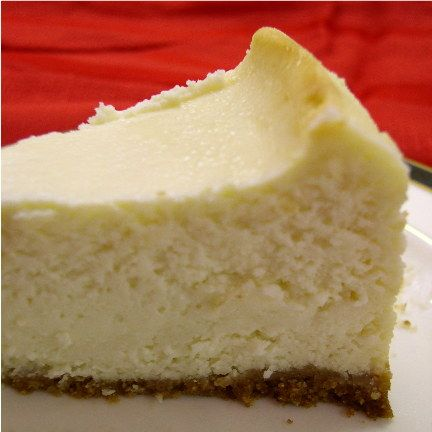 I Ve Always Made It With Ricotta But My Uncle Said Recipes Using Ricotta Cheesecheesecake