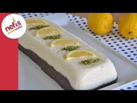 198 best images about s tl tatl lar on pinterest milk for Arda turkish cuisine