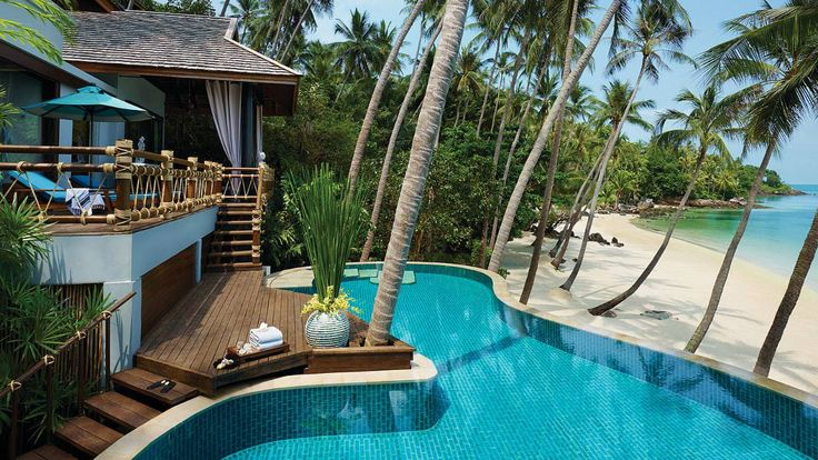 17 Best Images About Infinity Pools Amp Beyond On Pinterest