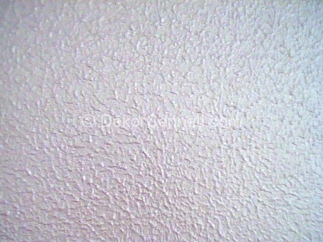 Trend sedef duvar boyası nasıl temizlenir Galeri