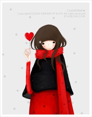 ☆彡ღ dream love ☆彡ღ