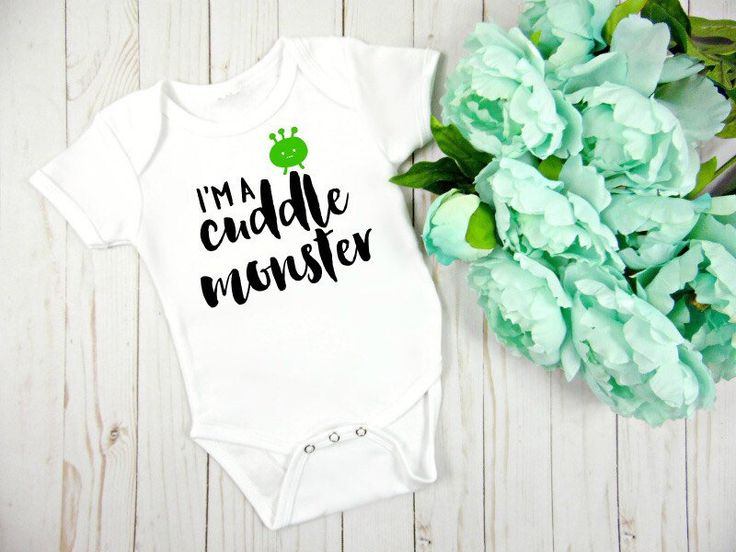 Baby Boy Clothing, Newborn Clothing, Funny Baby Boy Onesie by MiniMagnoliaBoutique on Etsy https://www.etsy.com/listing/578211565/baby-boy-clothing-newborn-clothing-funny