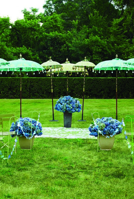 17 best ideas about Shepherds Hook on Pinterest Farm wedding