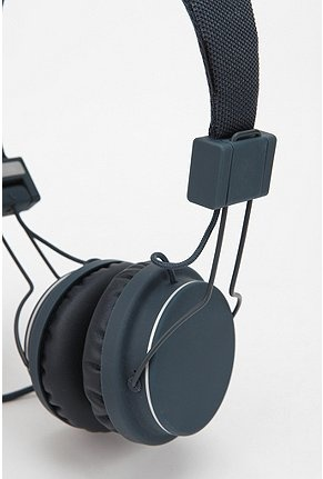 Listening to music.Urban Outfitters, Catalog, Fave Headphones, Navy Headphones, Graphics Design, Urbanears Headphones, Lists 2012, Indigo Urbanoutfitters, Indigo Urbanears