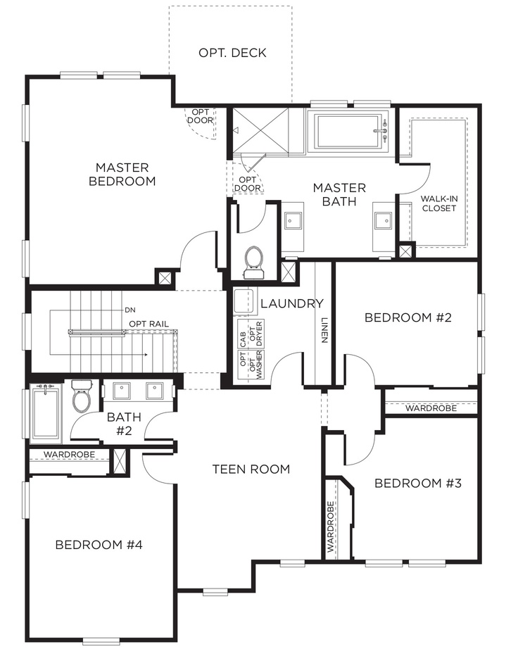 18 best images about Floor Plans on Pinterest The golden girls