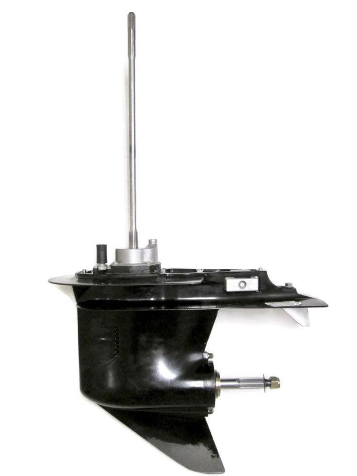 Best 25 mercury outboard ideas on pinterest outboard for Best 8 hp outboard motor