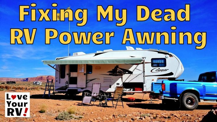 274 Best Videos About Rvs And Rving Fun Images On