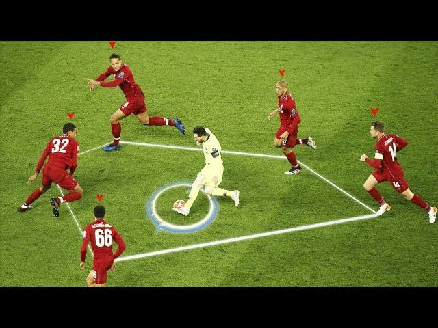 ليونيل ميسي لا يمكن إيقافه اقوى مهارات البرغوث الأرجنتيني Https Cryptoc Live P 8348 Lionel Messi Messi Lionel