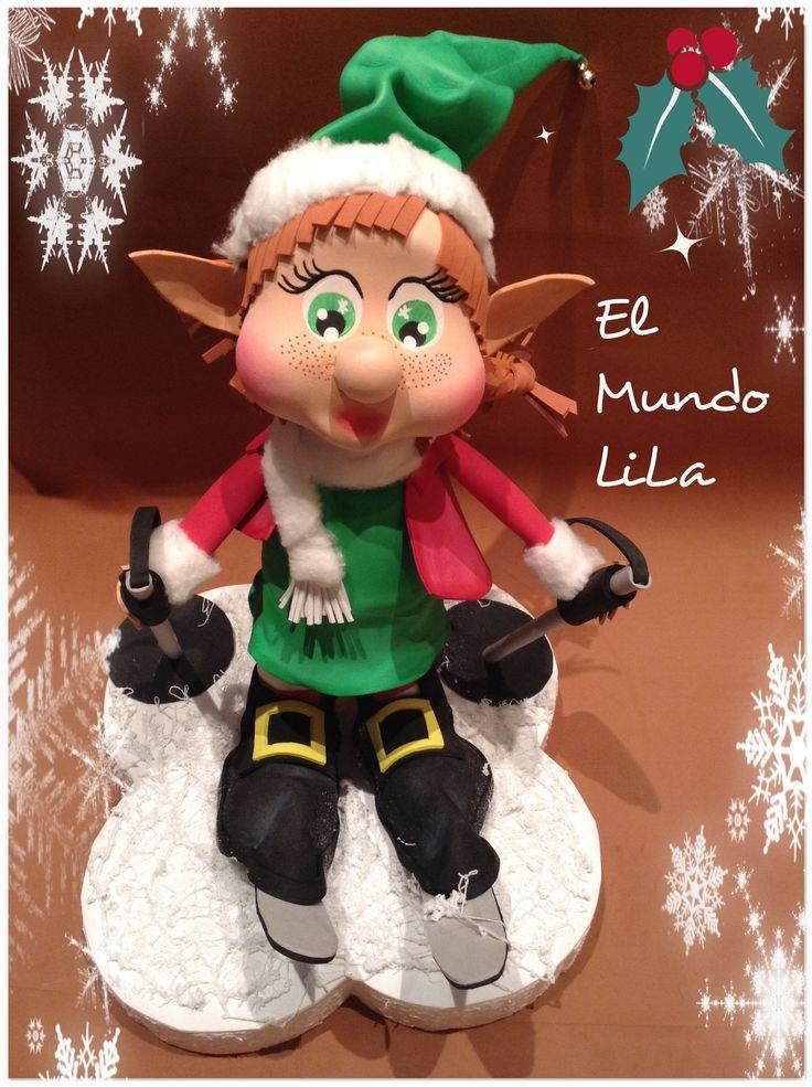 www.elmundolila.blogspot.com