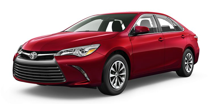 Great Lease & Finance Offers from the BC Toyota Dealers | Get Your Toyota - British Columbia