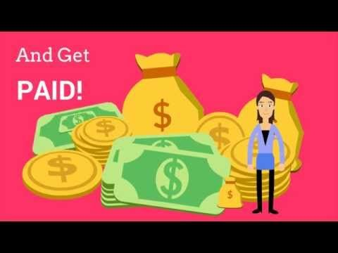 Get Paid Cash For Surveys! http://www.bestwebinfodaily.com/only-cash-surveys/ Yes, you can make money doing surveys for cash! We have found the best only … source    ...Read More