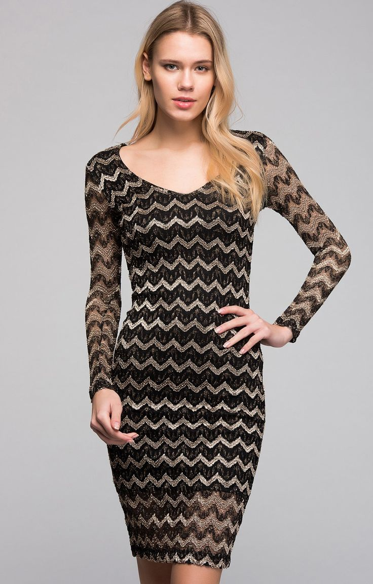 Kış büyüsü, sizi modayı keşfetmeye davet ediyor. olgunorkun.com'da yeni sezon trendini yaşamaya hazır olun. Farklı kombinlerle, her an yeni bir stil yaratmak için online mağazamızı ziyaret et…