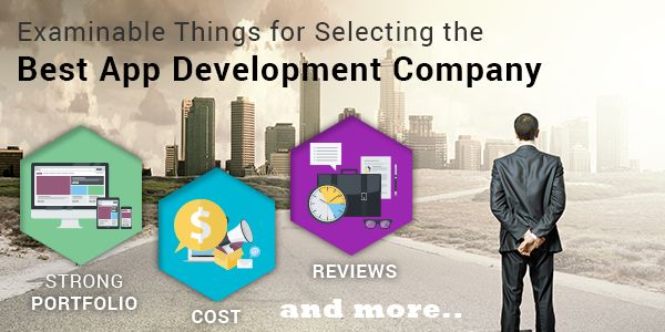 http://goo.gl/Vb4BPk Valuable Tips for Selecting A Best App Development Company #android #ios #iphone #appdevelopment #appdevelopmentcompany #androidappdevelopment #iosappdevelopment