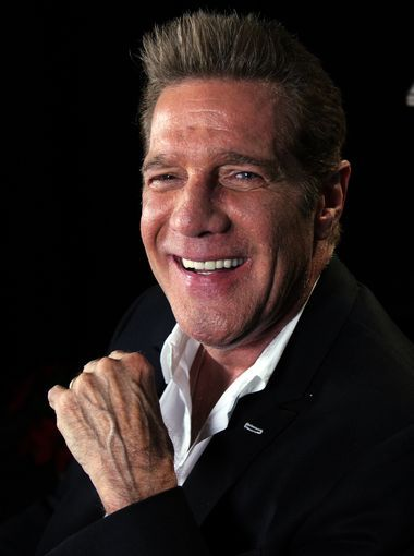 May 7, 2012 Glenn Frey, who co-founded the Eagles and