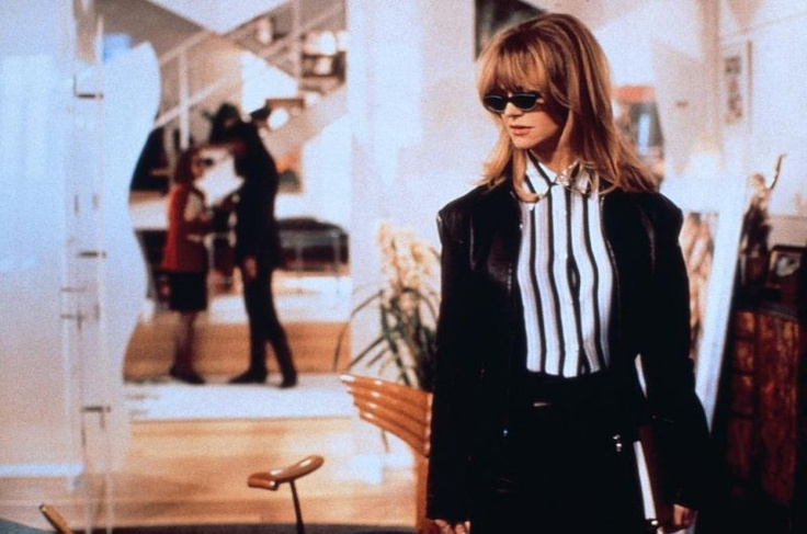The First Wives Club - Goldie Hawn #firstwivesclub #goldiehawn #1996 #90smovies