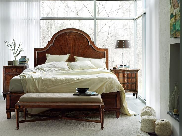 avalon bedroom set. Stanley Furniture Avalon Heights Murray Hill Panel Storage Bedroom Set in  Chelsea 70 best INTER ORS Bedrooms images on Pinterest furniture
