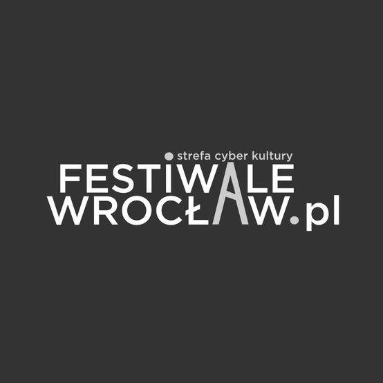 Wszystko o wrocławskich festiwalach w jednym miejscu