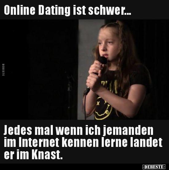 bilder online dating