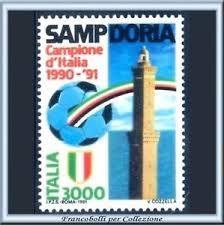 sampdoria scudetto - Google-Suche