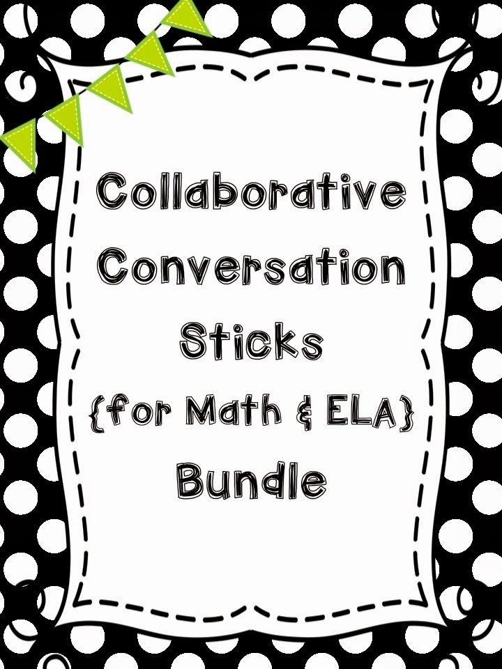 Collaborative Conversations In The Classroom ~ Best images about language arts on pinterest texts