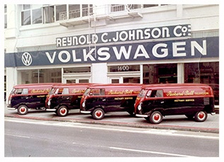 Google Image Result for http://www.thomasswan.com/Photos/old_volkswagen1.jpg