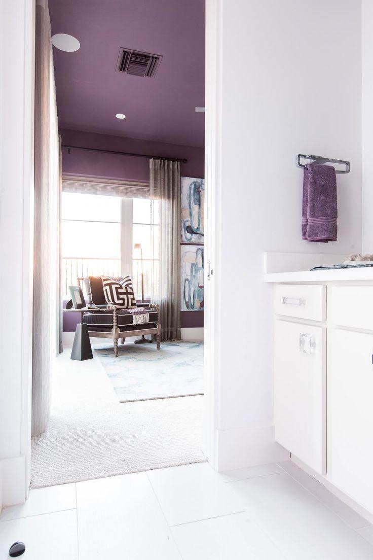 257 best hgtv smart home 2017 scottsdale images on pinterest