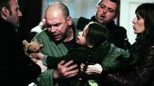 Presumed Guilty 2011 Alliance Francaise French Film Festival 2012