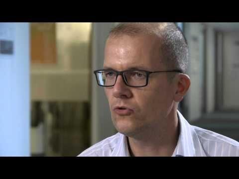 ▶ Inria - Equipe technique du MoocLab Inria : prix Inria du soutien à la recherche et à l'innovation - YouTube