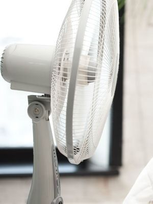 Utiliser un ventilateur comme climatiseur