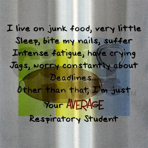 Respiratory Therapists: Therapy Students, Students Thi, Rt Schools, Respiratory Stuff, Respiratory Therapy, Respiratory Therapist Students, So True, Rt Students, Respiratory Students