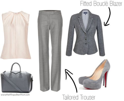 Fall Look Inspired by Olivia Pope Fashion #fallfashion #scandal #oliviapope