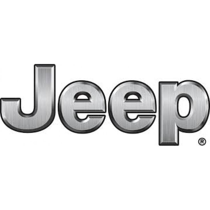 Jeep Factory Service Manuals Free Download